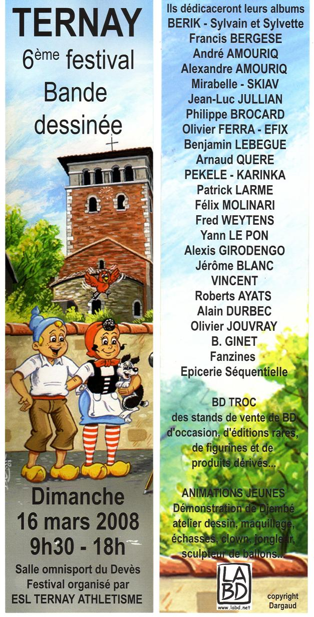 marque-page 2008